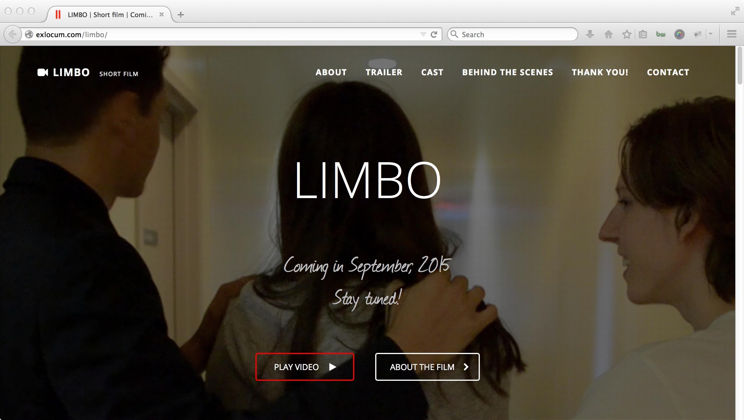limbo-screen