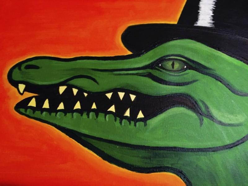 croc-party-1024x768