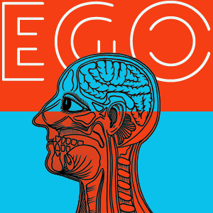 ego-cover-july2015