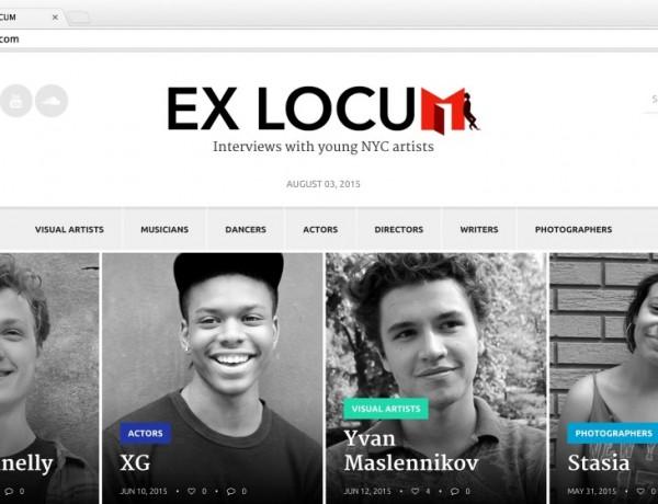 exlocum-screen-1024x560