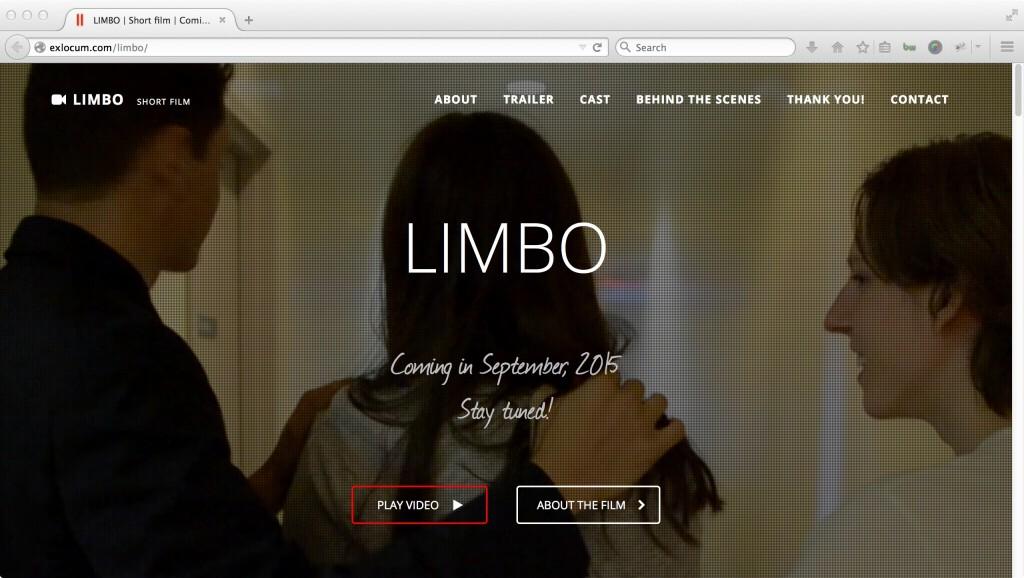 limbo11